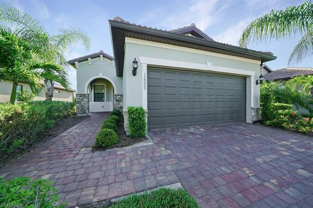 12005 Moorhouse Pl, Fort Myers, FL 33913