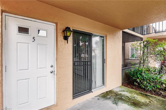 4090 Looking Glass Ln 2913, Naples, FL 34112