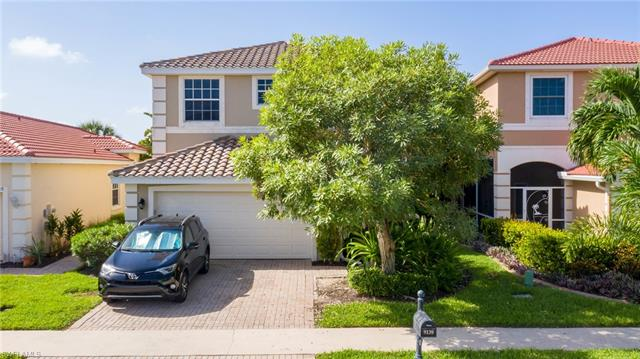 9139 Spring Mountain Way, Fort Myers, FL 33908