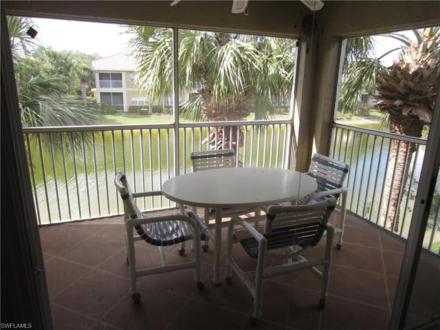 12061 Summergate Cir 204, Fort Myers, FL 33913