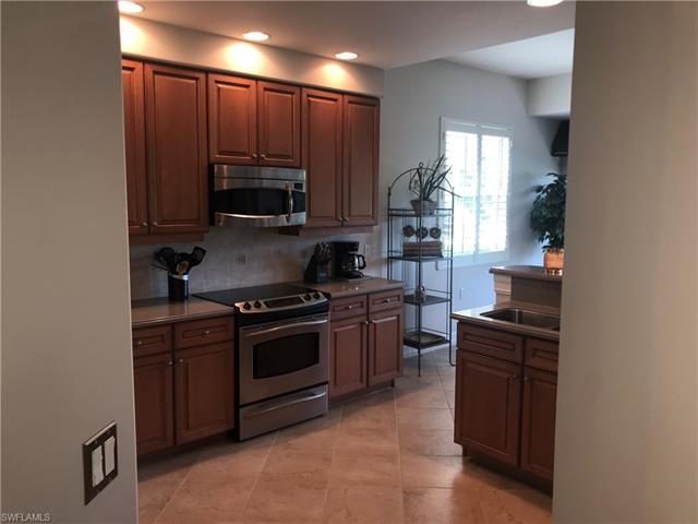 9371 Triana Ter 1, Fort Myers, FL 33912