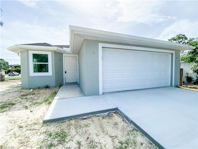 17365 Missouri Rd, Fort Myers, FL 33967