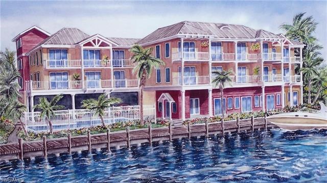 414 Crescent St 306, Fort Myers Beach, FL 33931