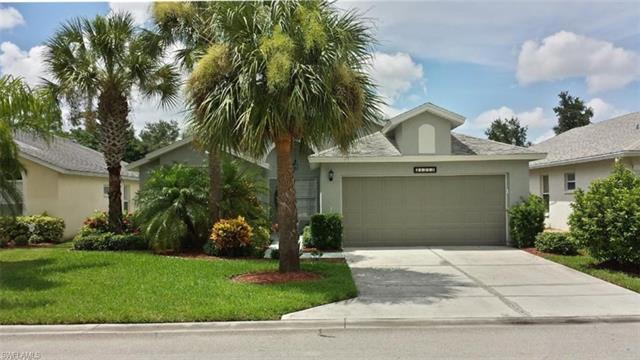 21213 Waymouth Run, Estero, FL 33928