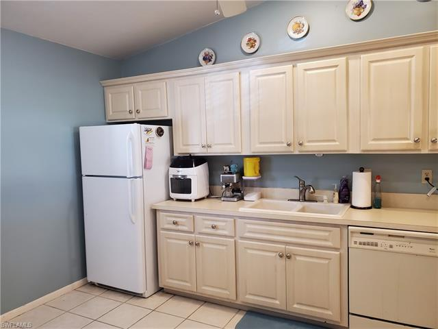 16620 Partridge Place Rd 202, Fort Myers, FL 33908