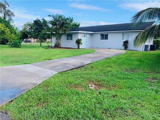 7326 Lobelia Rd N, Fort Myers, FL 33967