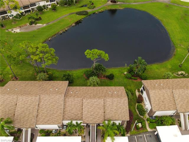 5550 Trailwinds Dr 625, Fort Myers, FL 33907