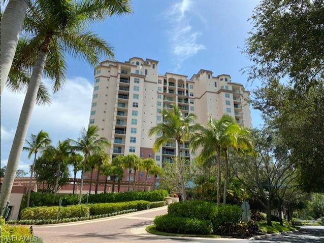 445 Cove Tower Dr 803, Naples, FL 34110