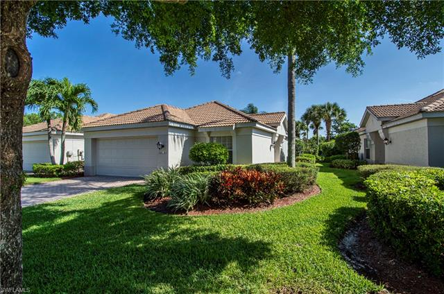 10021 Colonial Country Club Blvd, Fort Myers, FL 33913