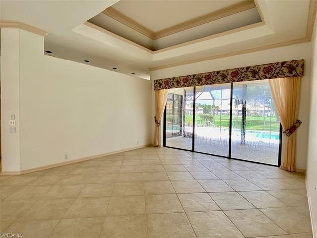 13291 Bridgeford Ave, Bonita Springs, FL 34135