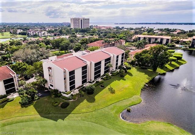 4612 Flagship Dr 305, Fort Myers, FL 33919