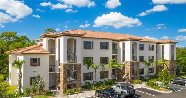4155 Umbria Ln 314, Fort Myers, FL 33916