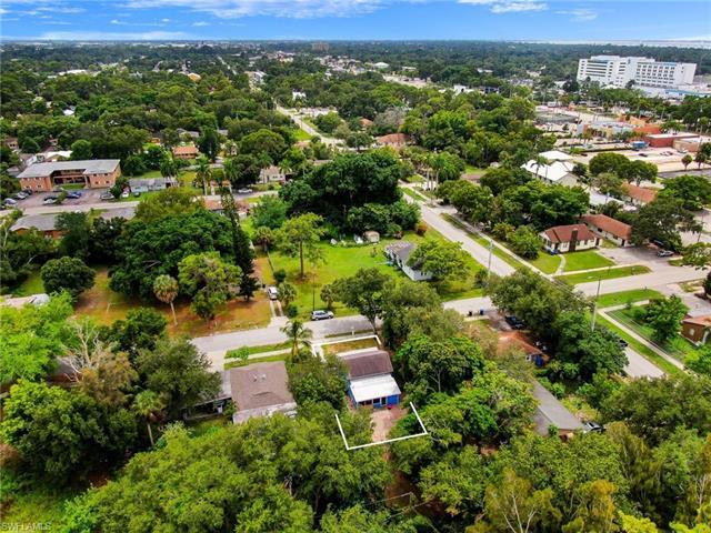 2115 Franklin St, Fort Myers, FL 33901