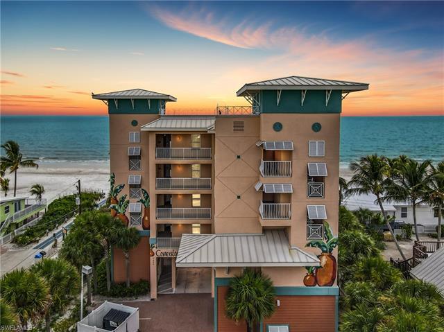 5480 Estero Blvd 102, Fort Myers Beach, FL 33931