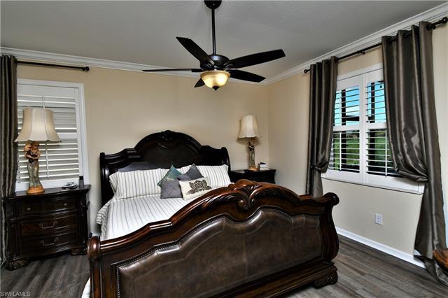 3147 Walnut Grove Ln, Alva, FL 33920