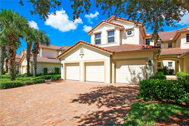 16294 Crown Arbor Way 101, Fort Myers, FL 33908