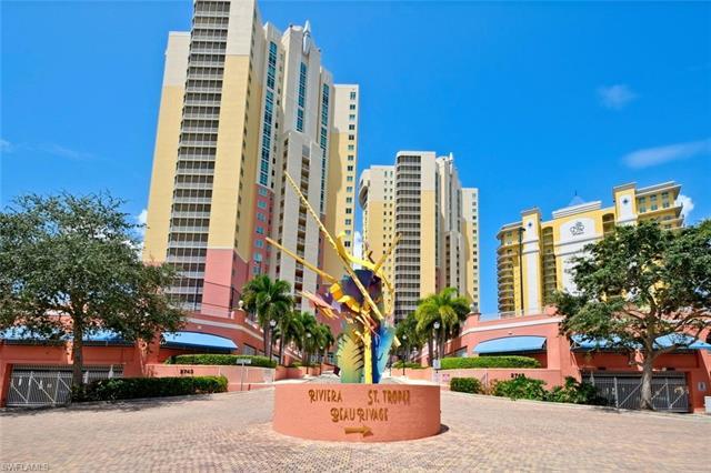 2743 1st St 2402, Fort Myers, FL 33916