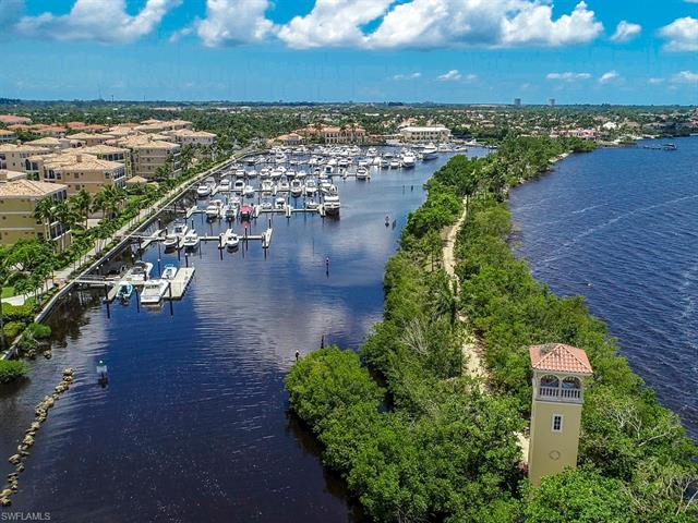 14864 Crescent Cove Dr, Fort Myers, FL 33908