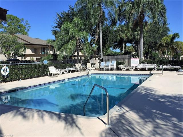 5825 Trailwinds Dr 416, Fort Myers, FL 33907