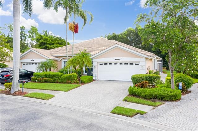 7706 Bay Lake Dr, Fort Myers, FL 33907