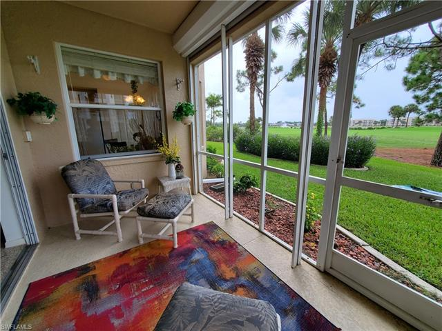 8066 Queen Palm Ln 517, Fort Myers, FL 33966