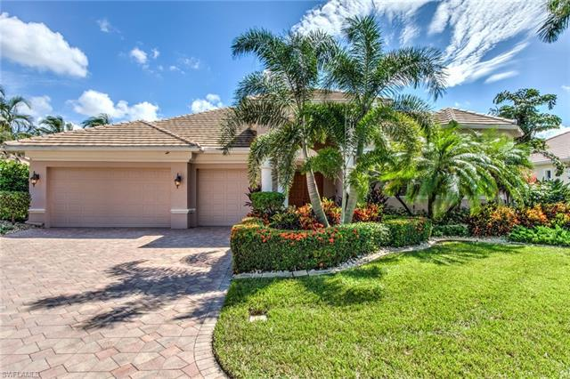 11146 Harbour Estates Cir, Fort Myers, FL 33908