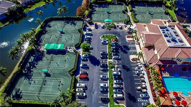 14680 Olde Millpond Ct, Fort Myers, FL 33908