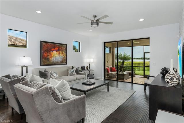 20341 Corkscrew Shores Blvd, Estero, FL 33928