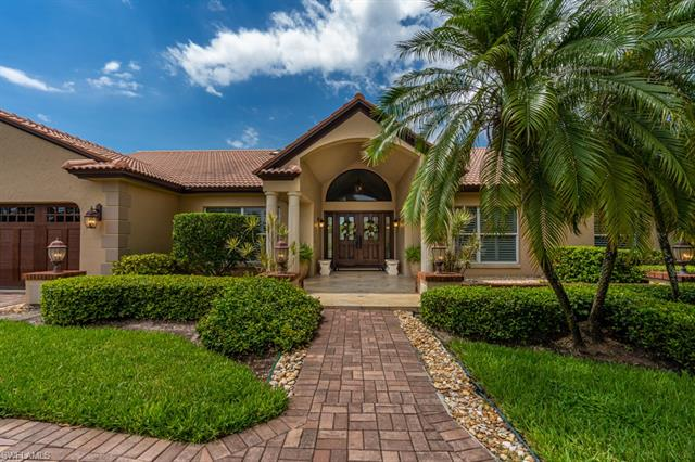 1970 Imperial Golf Course Blvd, Naples, FL 34110