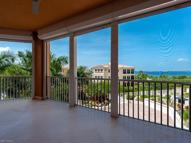 14270 Royal Harbour Ct 423, Fort Myers, FL 33908