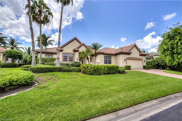 14530 Ocean Bluff Dr, Fort Myers, FL 33908