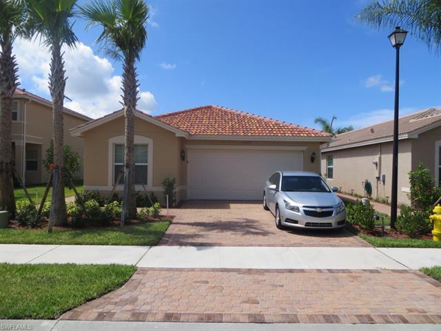 11078 Lancewood St, Fort Myers, FL 33913