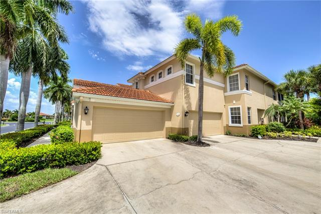 11037 Harbour Yacht Ct 202, Fort Myers, FL 33908
