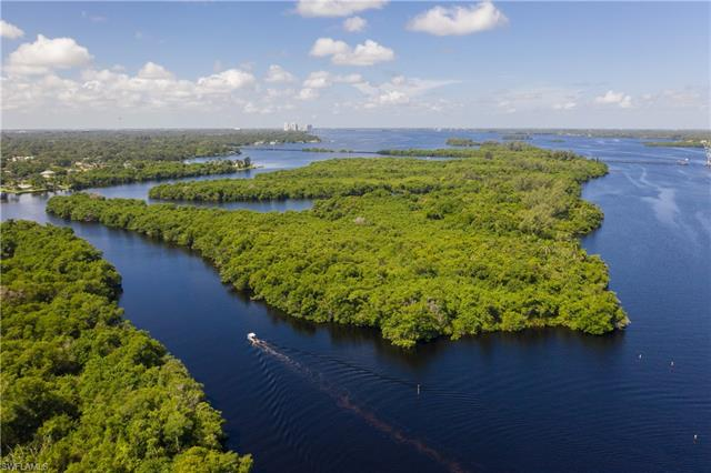 5 Beautiful Island, Fort Myers, FL 33905