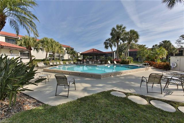 4466 Windjammer Ln, Fort Myers, FL 33919