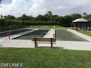 4608 Flagship Dr 102, Fort Myers, FL 33919