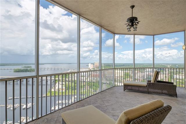 2090 W First St H2908, Fort Myers, FL 33901