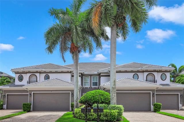 9340 Triana Ter 284, Fort Myers, FL 33912
