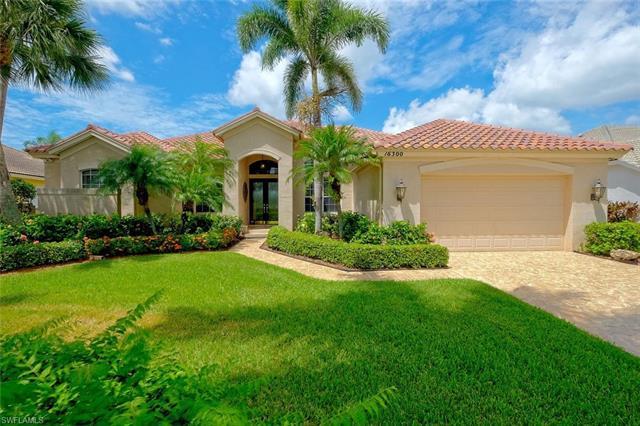16300 Edgemont Dr, Fort Myers, FL 33908