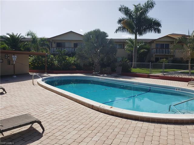 3704 Broadway 304, Fort Myers, FL 33901