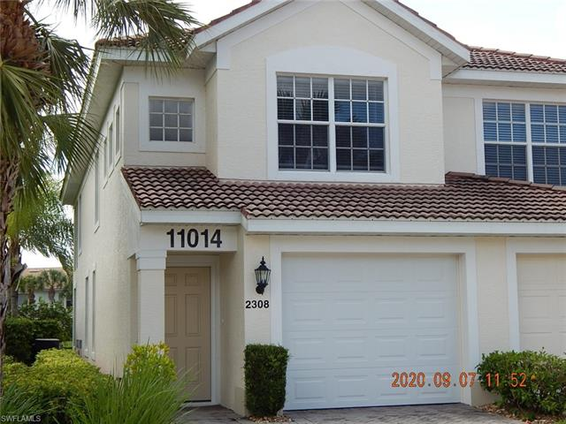 11014 Mill Creek Way 2308, Fort Myers, FL 33913
