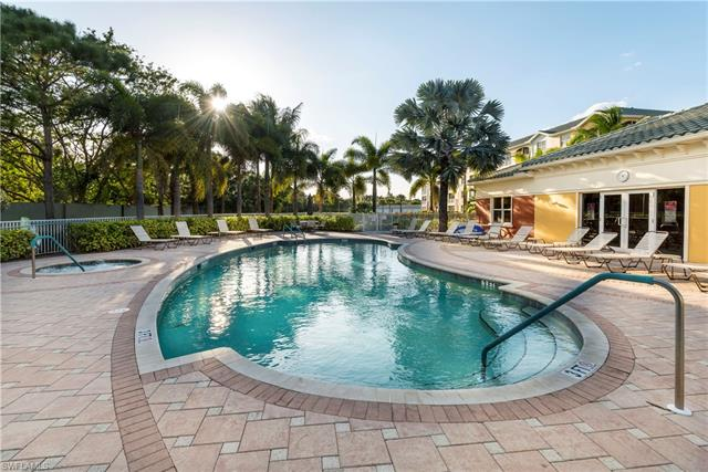 11001 Gulf Reflections Dr 301, Fort Myers, FL 33908