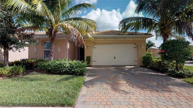 3549 Bridgewell Ct, Fort Myers, FL 33916