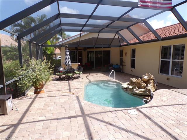 19880 Casa Verde Way, Estero, FL 33967