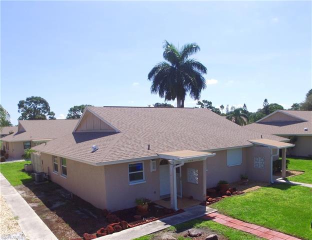 27601 Arroyal Rd 118, Bonita Springs, FL 34135