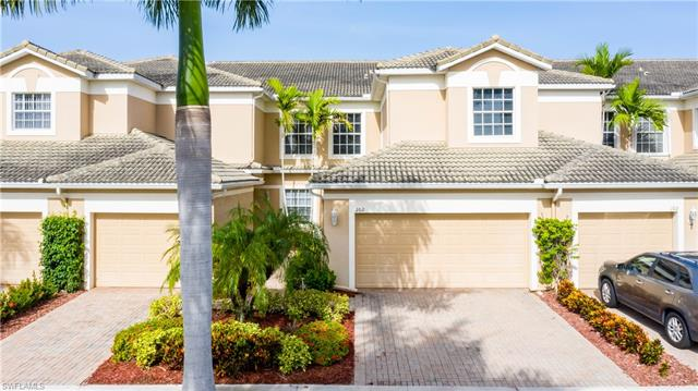 9270 Belleza Way 202, Fort Myers, FL 33908
