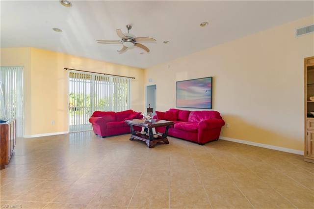 9270 Belleza Way 202, Fort Myers, FL 33908