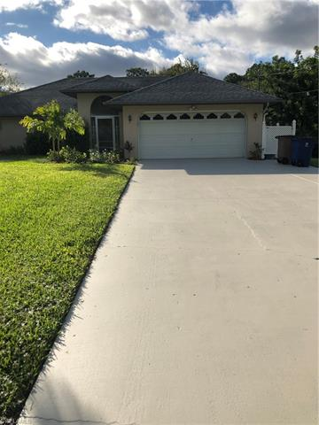 117 Columbus Ave, Lehigh Acres, FL 33936