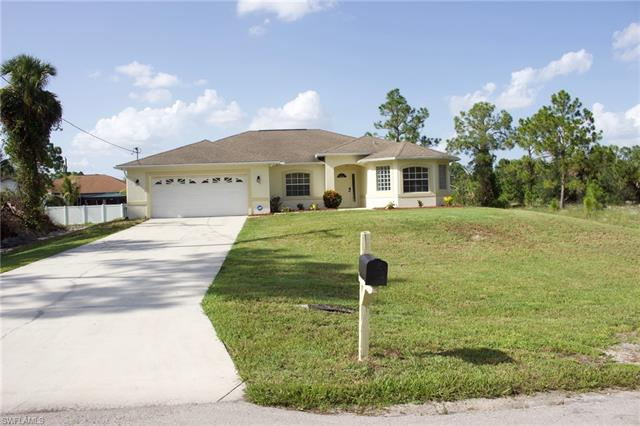 1213 Summa Blvd, Lehigh Acres, FL 33974