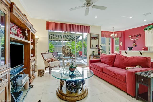20313 Castlemaine Ave, Estero, FL 33928